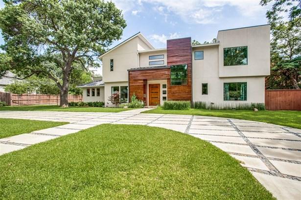 4915 Nashwood Lane, Dallas, TX - USA (photo 1)