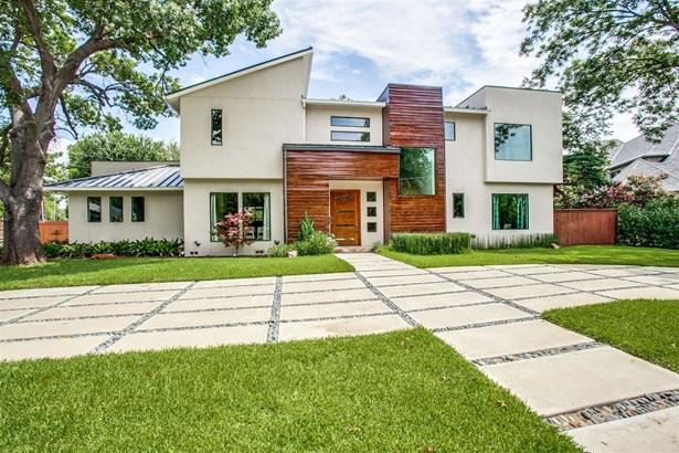 4915 Nashwood Lane, Dallas, TX - USA (photo 2)