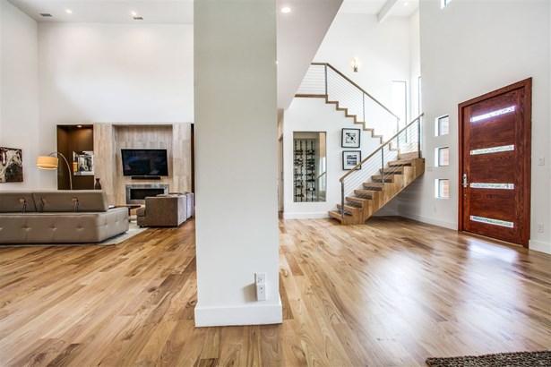 4915 Nashwood Lane, Dallas, TX - USA (photo 4)