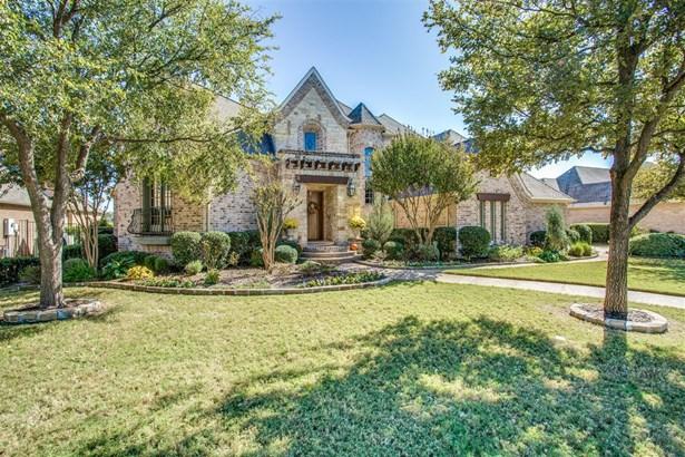 3014 Lake Creek Drive, Highland Village, TX - USA (photo 1)