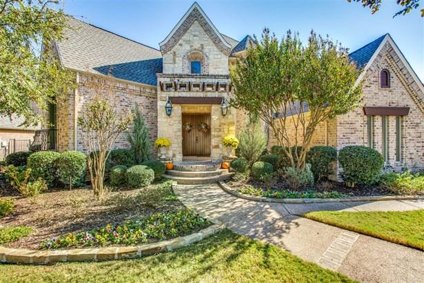 3014 Lake Creek Drive, Highland Village, TX - USA (photo 3)