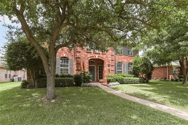 5701maidstone Drive, Richardson, TX - USA (photo 1)