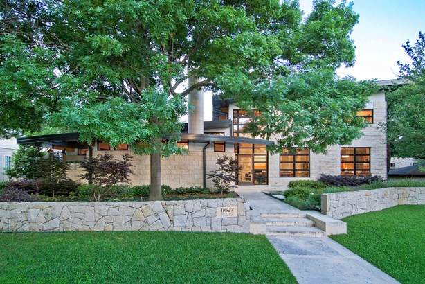 11627 Forest Creek Place, Dallas, TX - USA (photo 1)