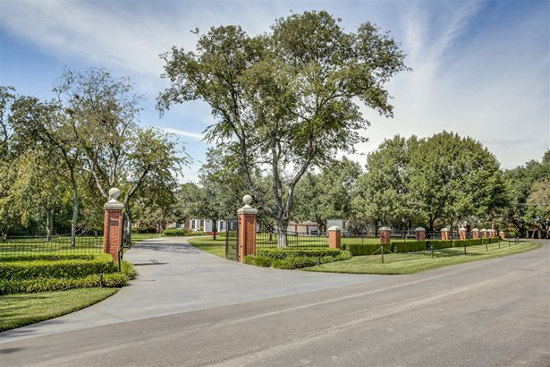 4665 Meadowood Road, Dallas, TX - USA (photo 1)