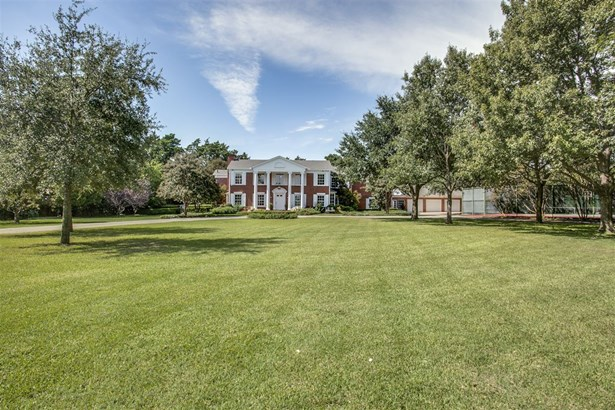 4665 Meadowood Road, Dallas, TX - USA (photo 3)