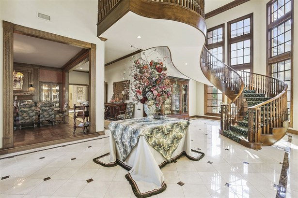 9246 Sunnybrook Lane, Dallas, TX - USA (photo 5)