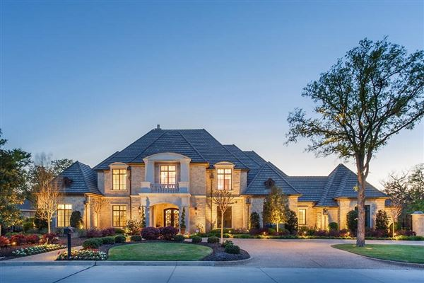 1715 Terra Bella Drive, Westlake, TX - USA (photo 1)