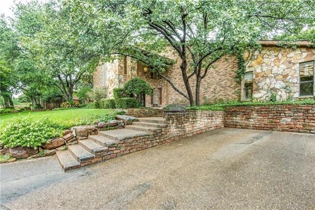 9209 Westwind Court, Dallas, TX - USA (photo 1)