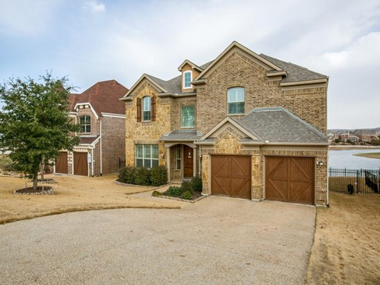 2841fountain View Boulevard, Cedar Hill, TX - USA (photo 1)