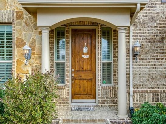 2841fountain View Boulevard, Cedar Hill, TX - USA (photo 2)
