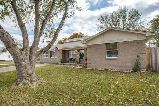 13840janwood Lane, Farmers Branch, TX - USA (photo 2)