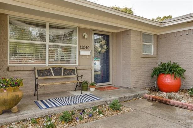 13840janwood Lane, Farmers Branch, TX - USA (photo 3)
