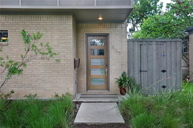 5735 Penrose Avenue, Dallas, TX - USA (photo 1)