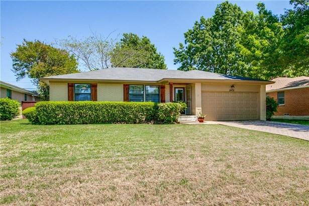 2475 Dorrington Drive, Dallas, TX - USA (photo 1)