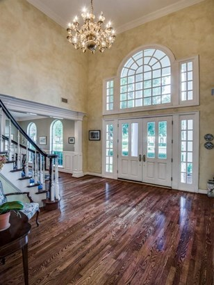 4508 Meandering Way, Colleyville, TX - USA (photo 3)