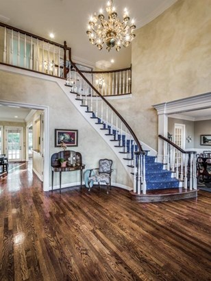 4508 Meandering Way, Colleyville, TX - USA (photo 4)