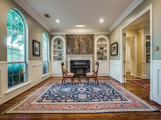4508 Meandering Way, Colleyville, TX - USA (photo 5)