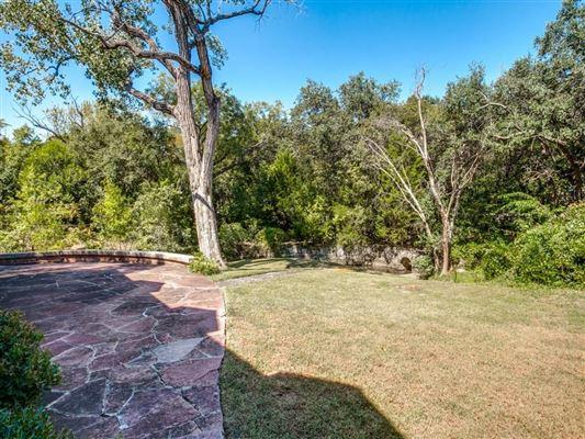 3637 Miramar Avenue, Highland Park, TX - USA (photo 4)