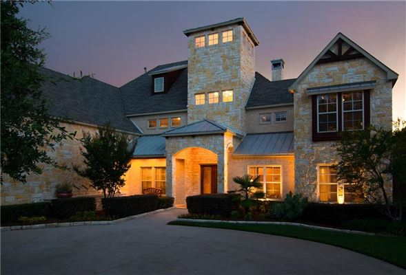 5200 Pool Road, Colleyville, TX - USA (photo 2)