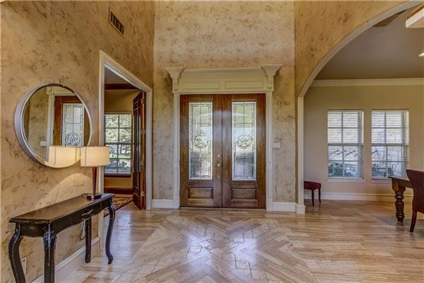 5200 Pool Road, Colleyville, TX - USA (photo 3)