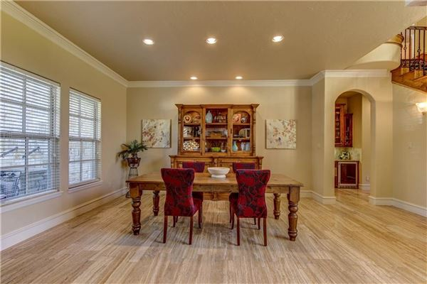 5200 Pool Road, Colleyville, TX - USA (photo 4)
