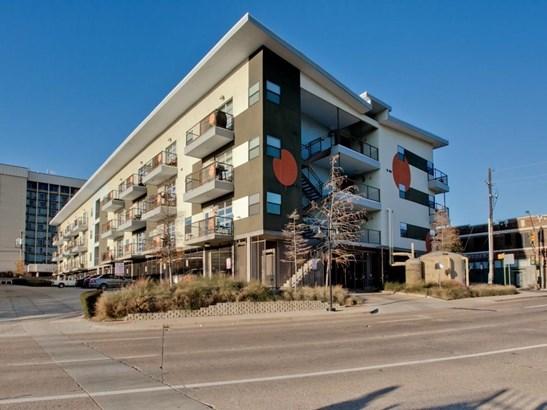 1111 S Akard Street 215, Dallas, TX - USA (photo 1)