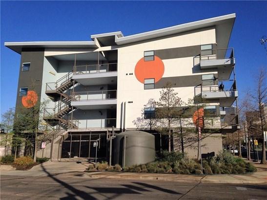 1111 S Akard Street 215, Dallas, TX - USA (photo 2)