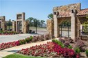 1826 Seville Court, Westlake, TX - USA (photo 1)