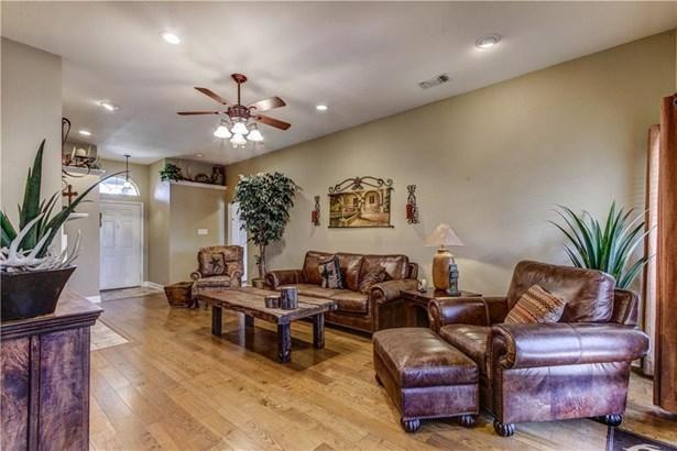 422 Alta Ridge Drive, Keller, TX - USA (photo 3)