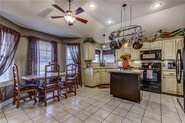 422 Alta Ridge Drive, Keller, TX - USA (photo 4)