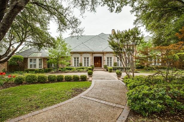 14008 Hughes Lane, Dallas, TX - USA (photo 2)