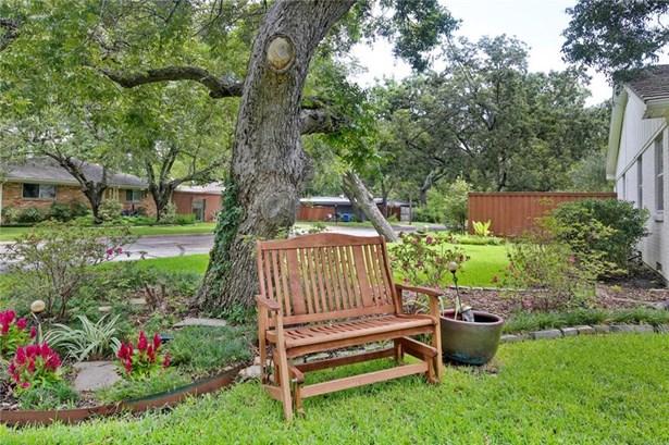 6972 Arboreal Drive, Dallas, TX - USA (photo 5)