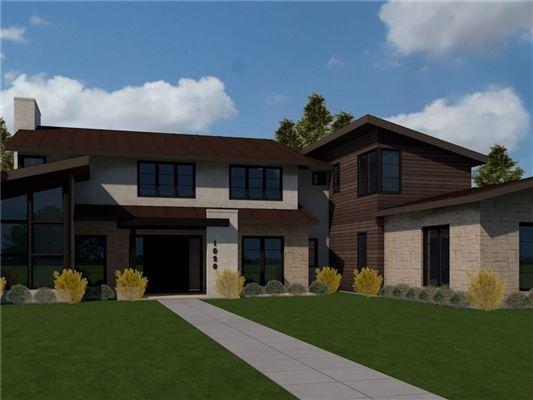 1020 Hatch Court, Southlake, TX - USA (photo 1)