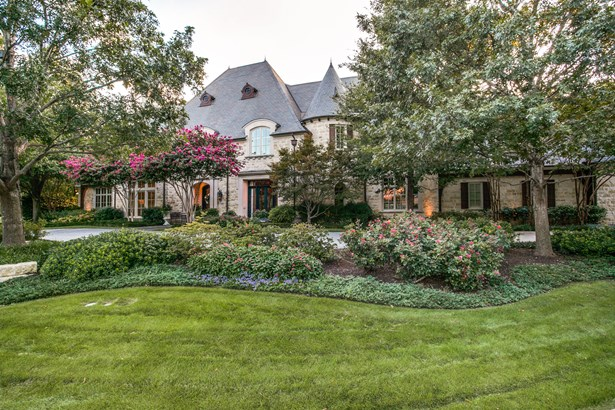 43 Abbey Woods Lane, Dallas, TX - USA (photo 2)