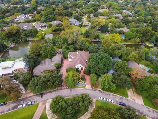 11111 Eastview Circle, Dallas, TX - USA (photo 2)