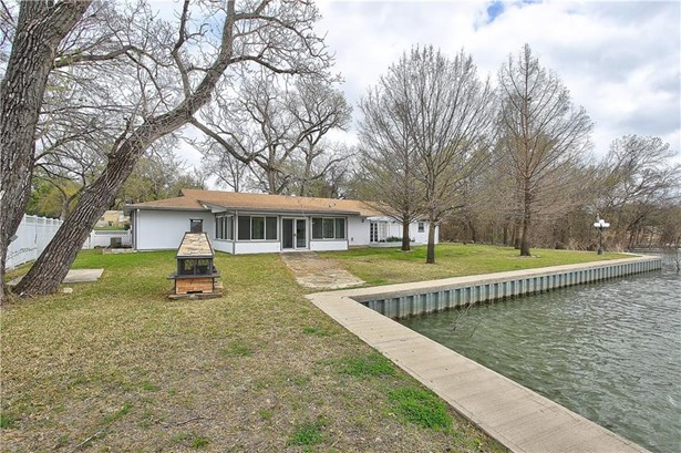 3821marina Drive, Fort Worth, TX - USA (photo 1)