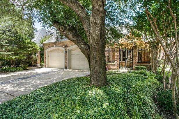 13821 Creekside, Dallas, TX - USA (photo 2)