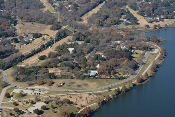 3601 Lawther Drive, Dallas, TX - USA (photo 4)