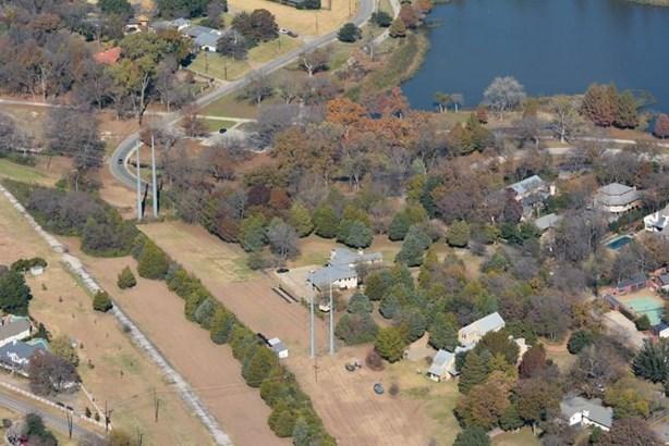 3601 Lawther Drive, Dallas, TX - USA (photo 5)