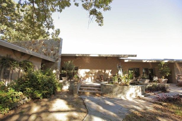 1020 Rs County Road, Point, TX - USA (photo 2)