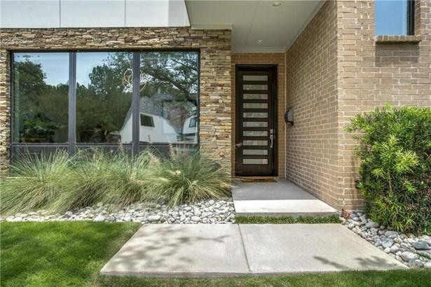 6421 Sondra Drive, Dallas, TX - USA (photo 1)