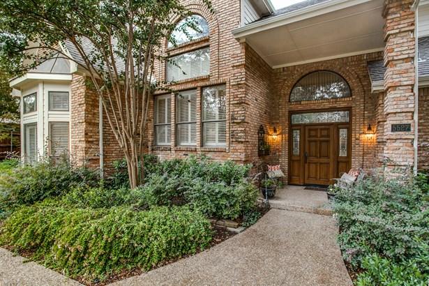 5527 Tamaron Court, Dallas, TX - USA (photo 2)