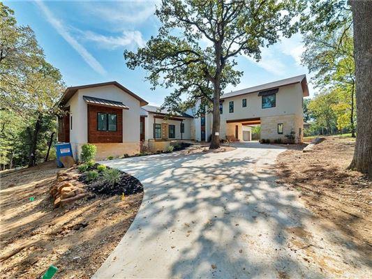455 Southlake Park Road, Southlake, TX - USA (photo 1)