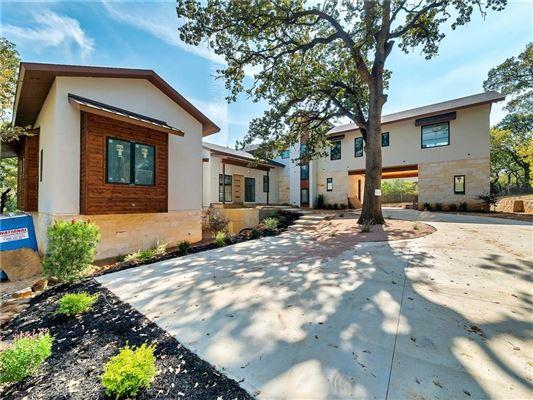 455 Southlake Park Road, Southlake, TX - USA (photo 2)