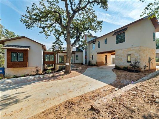455 Southlake Park Road, Southlake, TX - USA (photo 3)