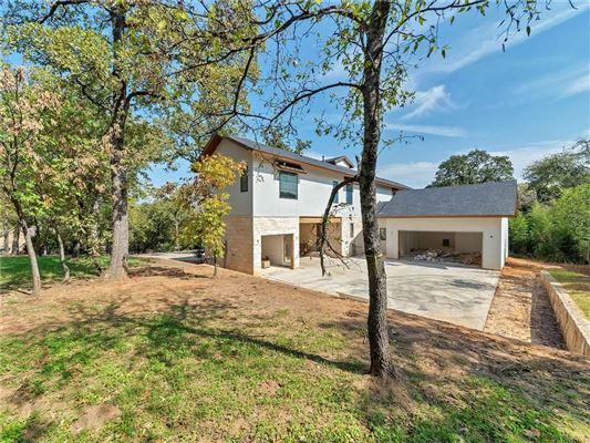 455 Southlake Park Road, Southlake, TX - USA (photo 5)