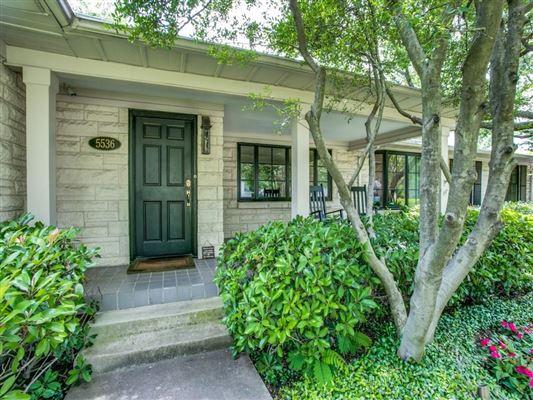 5536 Caruth Boulevard, Dallas, TX - USA (photo 5)
