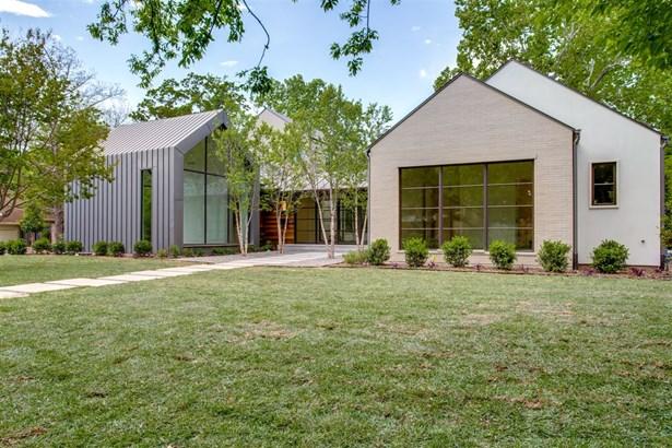 4503 Bluffview Boulevard, Dallas, TX - USA (photo 2)