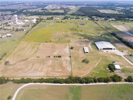 6101 Ben Road, Sachse, TX - USA (photo 2)