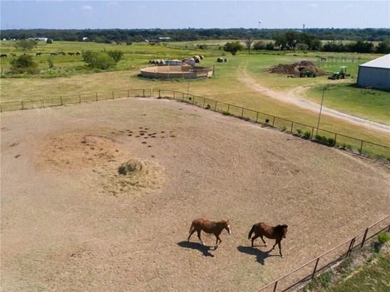 6101 Ben Road, Sachse, TX - USA (photo 5)